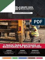 5_pasos_para_mantener_maquinarias_pesada