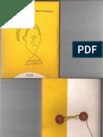 Paraguay, Martín Rodríguez.pdf
