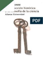 Losee John - Introduccion Historica A La Filosofia De La Ciencia-páginas-1,12-15