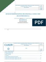 02  BUS MEDIDORES C PQ ONE Statistics_Report_20200325_143940 Equipo 2.docx