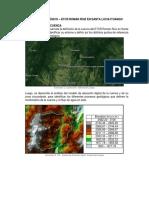 ESTUDIO_HIDROLOGICO_ETCR.pdf