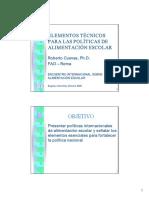 articles-110895_archivo_pdf5