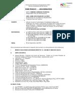 INFORME Nº          - 2016 POTSOTENI  AUT  N° 01.docx