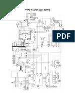 LINCOLN INVERTEC V 270 T AC-DC MAUAL.pdf