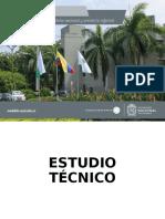 Presentación_Estudio_Técnico