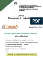 Planeamiento Estrategico - GF - PRESENTACION.pdf