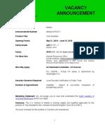 071-Visa-Assistant-CONSIV-LES-7