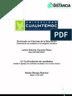 4.1 confrontación de resultados_Cáceres_Lemis.docx