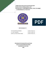Review Artikel 7 Metod Kualitatif