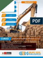 Brochurre_curso_Excavadoras