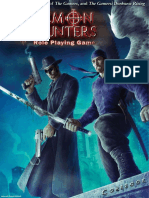 Demon_Hunters_Role_Playing_Game - Copy.pdf
