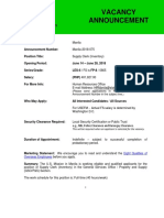 075-Supply-Clerk-PnS-LES-6.pdf