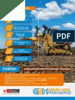 Brochurre_curso_tractor_oruga