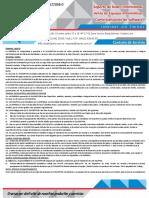 Contrato Servicio Internet ISP  Networks (1)