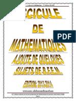 Fascicule de Maths 3e.pdf.pdf