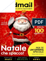Catalogo_067_Natale.pdf