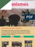 Comparacion Motores Gasolina Con Diesel