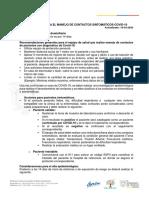 protocolo_para_manejo_de_sintomaticos_covid-19.pdf