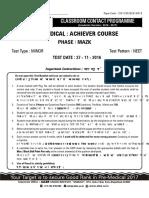 2711.pdf