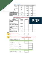 Aplicatie CA_Excel (1).xlsx
