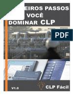 Primeiros Passos para Você Dominar CLP - CLP Fácil