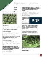Conferencia en la Universidad Privada TELESUP.pdf