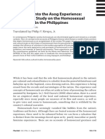 A Glimpse Into the Asog Experience_ A Historical Study on the Homosexual Experience in the Philippines.pdf
