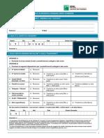 All_009e_Modulo-di-richiesta-di-estinzione-del-conto-corrente-per-corrispondenza.pdf