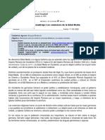 guc38da-1-internet-8c2b0-bc3a1sico-historia