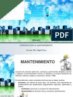 INTRODUCCIÓN AL MANTENIMIENTO AERONAUTICA.pdf