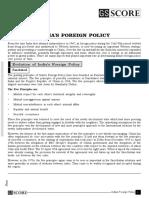 Indias-Foreign-Policy.pdf