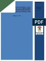SalinasRodriguezKeyllyDayan2014_Programa de capacitacion