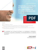 Boletín_Nº168-PSUV
