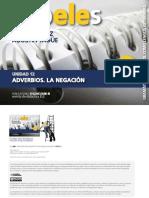 12.1.adverbio.pdf
