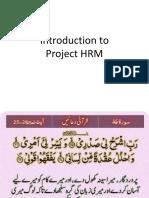 Intro PHRM.pdf