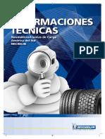 Catalogo Llantas.pdf