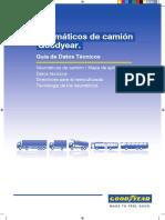 Databook 2015 Goodyear_ ES_HRes.pdf