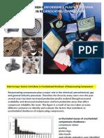 peekhighperformancethermoplasticsmaterialforcompressorvalveplate-131223230538-phpapp01