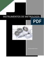 INSTRUMENTOS_DE_METROLOGIA
