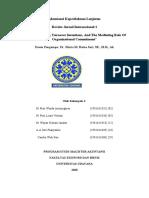 Review Artikel International SAP 5 Akpri