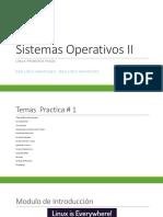 1)Intrododuccion a linux.pdf