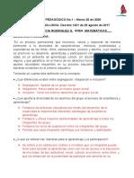 RODRIGUEZ LUZ PATRICAI,EDUCACIÓN INCLUSIVA TALLER No.1