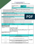 LESSON PLAN FORM 1A (VEKTOR).docx
