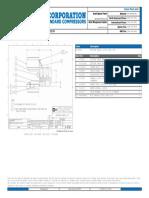 B-2458-S_Drawing.pdf