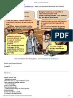 Dialogue _ Au centre commercial.pdf