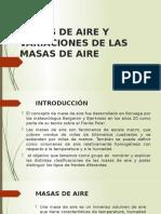 10.MASAS DE AIRE.pptx