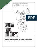 NUEVA_VIDA_EN_CRISTO_ IPUC PTO OLAYA