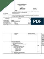 Revised Pharma II May 2010psychCDONCOLOGY