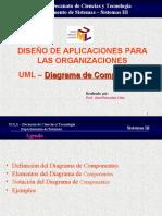 DIAGRAMA_DE_COMPONENTES