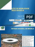 Operação Mobilidade - JORIO 2016_IESB.pdf